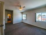 14864 Autumn Lane - Photo 40