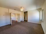 14864 Autumn Lane - Photo 41