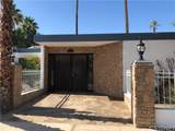 75450 Fairway Drive - Photo 1