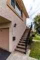 22838 Mesa Way - Photo 21