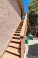22838 Mesa Way - Photo 22