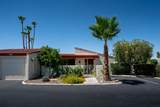 2069 Caliente Drive - Photo 2