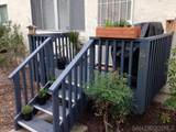 8420 Fanita Dr - Photo 3