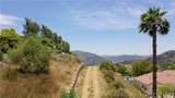 3976 Lorita Lane - Photo 5