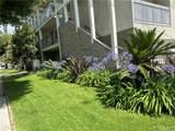 601 Grevillea Avenue - Photo 1