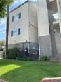601 Grevillea Avenue - Photo 4