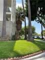 601 Grevillea Avenue - Photo 5