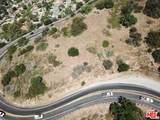 3500 Topanga Canyon Boulevard - Photo 5