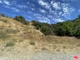 3500 Topanga Canyon Boulevard - Photo 7