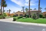 56408 Palms Drive - Photo 3
