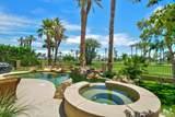 56408 Palms Drive - Photo 29