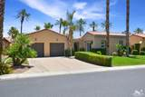 56408 Palms Drive - Photo 4
