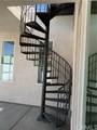 52435 Avenida Bermudas - Photo 12