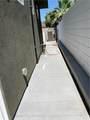 52435 Avenida Bermudas - Photo 19