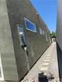 52435 Avenida Bermudas - Photo 20