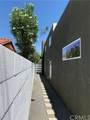 52435 Avenida Bermudas - Photo 21