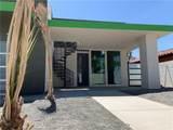 52435 Avenida Bermudas - Photo 7