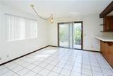 433 6th St Street - Photo 11
