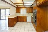 433 6th St Street - Photo 12