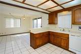 433 6th St Street - Photo 13