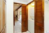 433 6th St Street - Photo 14