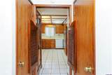 433 6th St Street - Photo 15