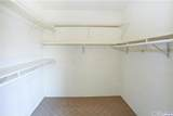 433 6th St Street - Photo 20