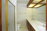 433 6th St Street - Photo 21