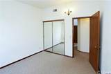 433 6th St Street - Photo 24