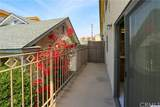 433 6th St Street - Photo 31