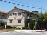 433 6th St Street - Photo 35