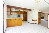 433 6th St Street - Photo 10