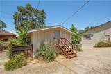 11485 Lakeshore Drive - Photo 3