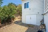 11485 Lakeshore Drive - Photo 24
