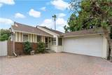 14012 Cantlay Street - Photo 23
