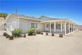 32912 Oracle Hill Road - Photo 1