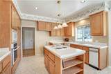 32912 Oracle Hill Road - Photo 11