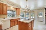32912 Oracle Hill Road - Photo 12
