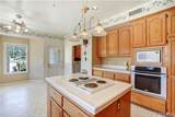 32912 Oracle Hill Road - Photo 13