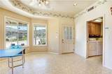 32912 Oracle Hill Road - Photo 15
