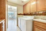 32912 Oracle Hill Road - Photo 16