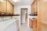 32912 Oracle Hill Road - Photo 17
