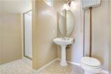 32912 Oracle Hill Road - Photo 18