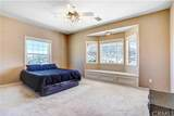 32912 Oracle Hill Road - Photo 19