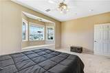 32912 Oracle Hill Road - Photo 20