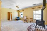 32912 Oracle Hill Road - Photo 3