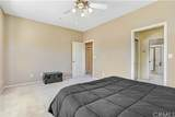 32912 Oracle Hill Road - Photo 21