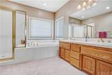 32912 Oracle Hill Road - Photo 23