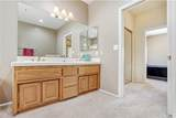 32912 Oracle Hill Road - Photo 25