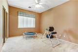 32912 Oracle Hill Road - Photo 26